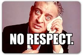 Rodney Dangerfield Memes - rodney dangerfield wonkette