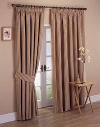 patio door curtains furniture ideas deltaangelgroup