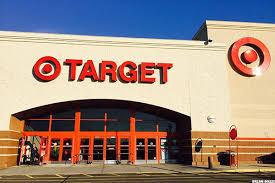 target black friday petition target boycott shouldn u0027t worry investors it won u0027t hurt sales