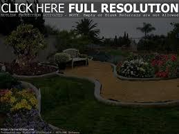 landscape design app create landscape designs over a photo