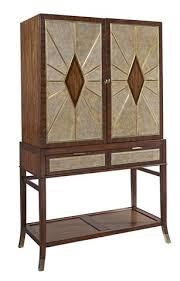 Jonathan Adler Bar Cabinet Collections U2013 Davids Furniture U0026 Interiors