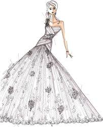 78 best drawings images on pinterest drawings fashion