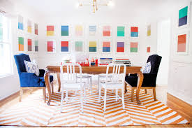 Interior Designer Vs Decorator Top Interior Design Accounts You Need To Follow On Instagram