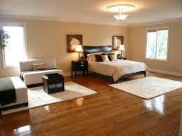 floor master bedroom master bedroom floor living room decor blank wall ideas large