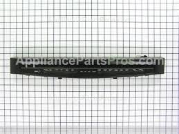 Whirlpool Dishwasher Clean Light Blinking Maytag Jet Clean U0026 Auto Clean Lights Flashing