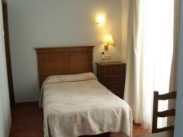 hotel plateros cordoba spain booking com