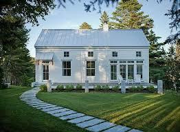 modern farm house modern farmhouse style cottonwood co