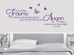 Schlafzimmer Wandtattoo Kategorie Schlafzimmer Wandtattoo Sweet Dreams Mit Sternen Frs