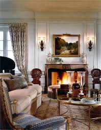 209 best fireplace images on pinterest fireplaces design