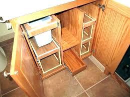kitchen cabinet drawer guides kitchen cabinet drawer glides s kitchen cabinet drawer slides bottom