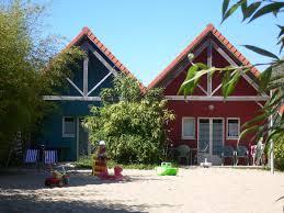 chambres d hotes fort mahon plage hebergement à fort mahon plage entre marquenterre et baie de somme