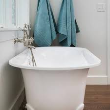 Bathtub Wall Mount Faucet Freestanding Bath Design Ideas