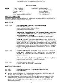 best dissertation ghostwriter for hire gb kfupm bridge analyisis