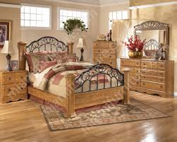 South Coast Bedroom Furniture By Ashley Ashley Bedroom Furniture Collections Gen4congress Com