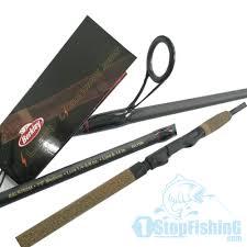 berkley lightning rod medium light spinning berkley lighting rod 1stopfishing