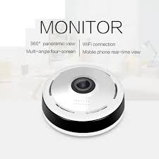 buy hd wi fi doorbell camera from trusted hd wi fi doorbell camera