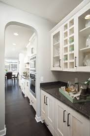 Kitchen Great Room Designs 62 Best Butlers Pantry Images On Pinterest Kitchen Ideas Pantry