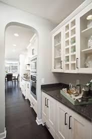 42 best kitchen images on pinterest kitchen ideas kitchen and home
