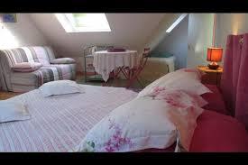 chambres d hotes à perros guirec chambre d hôtes camilia à ploumanac h perros guirec pour 4