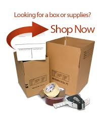 where can i buy boxes for gifts box city