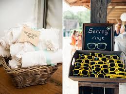 cadeau mariage invitã les cadeaux d invités idées et bonnes adresses les marieuses