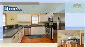 Nags Head Beach House Rental by 504 Todd House Beach Rentals Outer Banks Vacation Rental House