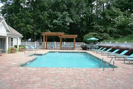 the park at galleria hoover alabama apartments for rent