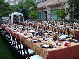 wedding venues san diego san diego wedding venues san diego wedding locations simple