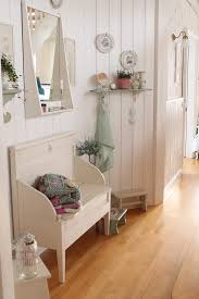 Vintage Cottage Decor by 4931 Best Cozy Cottage Style Images On Pinterest Home Live And