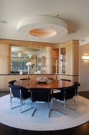 60 round glass dining table 60 round glass dining table dining room contemporary with built ins