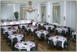 wedding halls in michigan wedding halls michigan banquet facilities reception