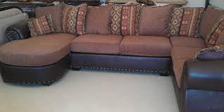 custom sectional sofa design unique custom sectional sofa design with dexter sectional by custom