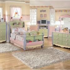 interior twin girls bedroom furniture teen bedroom sets