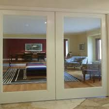 Sliding Glass Pocket Doors Exterior Sliding Glass Pocket Doors Exterior Exterior Doors Ideas Glass