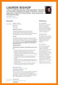 6 resume for substitute teacher job apply letter