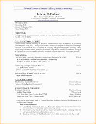 dental assistant and hygienist cover letter examples rgcustodian