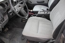 Toyota Land Cruiser Interior 77k Mile 1987 Toyota Land Cruiser Hj60 Diesel For Sale On Bat