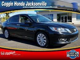 honda accord for sale jacksonville fl used 2014 honda accord for sale jacksonville fl 1hgcr2f8xea210975