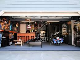 garage renovations garage to living space garage remodel pinterest remodeling a