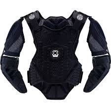 atlas guardian chest protector from bike bling