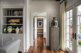 Wide Hallway Decorating Ideas Pick Your Favorite Living Room Hgtv Dream Home 2018 Hgtv