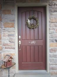 House Entrance Designs Exterior 444 Best Door Design Images On Pinterest Front Door Design