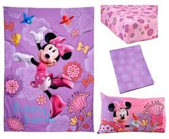 Pink Toddler Bedding Toddler Bedding Sets U0026 Sheets Walmart Com