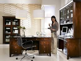 Upscale Home Office Furniture Luxury Home Office Furniture Design Of Mira Collection By Sligh