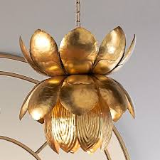 Lotus Pendant Light Archive With Tag Macmaster Lotus Pendant Light 1000keyboards