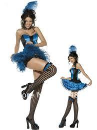 Burlesque Halloween Costumes 10 Halloween Images Burlesque Costumes