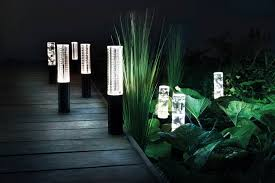 10 cool outdoor lighting ideas for a home