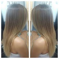 Lush Hair Extension Reviews by Lush Beauty Lounge Hair Salons 12829 Jefferson Ave Newport