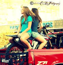 motocross bikes for girls dirt bike girls wallpaper wallpapersafari