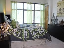 Furniture For 1 Bedroom Apartment by 1 Bedroom Apartments For Rent In Norwalk Ct Decor Modern On Cool